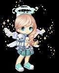 II-JuLiEtTe-II's avatar