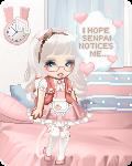 Fancy Dark Nicole's avatar