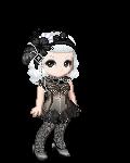 Flergle's avatar