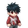 HUG_me_plzO_o's avatar