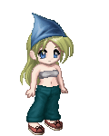 Leadu2Death's avatar