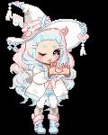Fabricated Fairytales's avatar