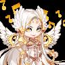 samtori's avatar