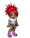 xxXbrooke94Xxx's avatar