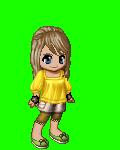 mizrockz101's avatar