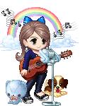 cutie_panda2