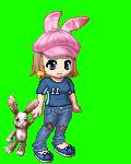 blukrystal's avatar