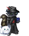 Kheldon's avatar