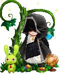 gracefull assassin1