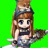Melodic_Tune's avatar