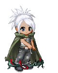 SilverSecretKeeper's avatar
