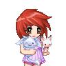 babyhamstr13445's avatar