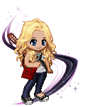 onlyone7's avatar
