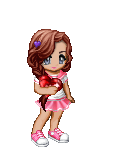 karli-ninja524's avatar