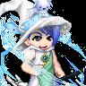 AbsoluteHero's avatar