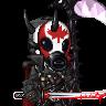 Dark Lucan's avatar