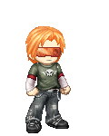 Angelheart16's avatar