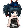 Pesagniyah's avatar