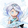 BethieBoom's avatar