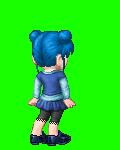 Cherry_kagome_001's avatar