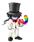 Once_Upon_A_Hatter's avatar