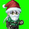 Sephiroth Rebirth's avatar