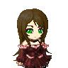 kookinkole's avatar