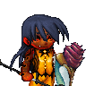 cpu000's avatar