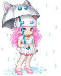 Peachtacular's avatar