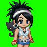 Dreams_Yuuki's avatar
