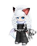 kitty cat 912