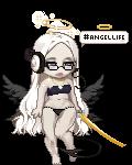 Zseigh's avatar