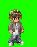 ole school's avatar