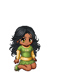 vmoss's avatar