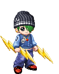 tripilej's avatar