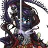 XARKUN's avatar