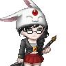 Wandering_Astarte's avatar