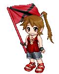 Leaf Puri-chan