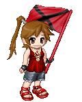 Leaf Puri-chan's avatar