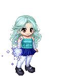 Chisam's avatar