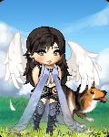 TheBeautifulTifa777's avatar