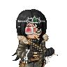 Bawfull's avatar
