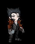 l-Reaper-l's avatar