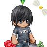 K3V1N FR0M H34V3N's avatar