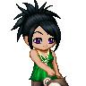 Ambrosialea's avatar