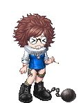 le twiggy's avatar