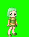 AznChickz401's avatar