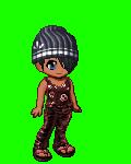 Shayla Chantelle's avatar