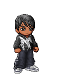 chris970's avatar