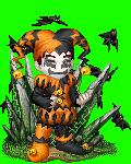 cluckcluck22's avatar